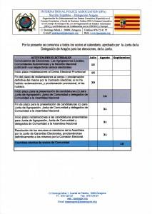 160705 CALENDARIO ELECC ARAGON-1