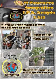 CartelConcurso2015