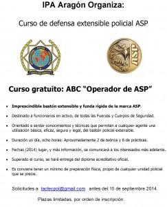 Curso ABC de ASP