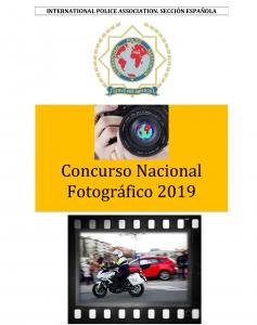 Concurso foto 2019